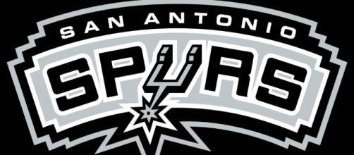 San Antonio Spurs - nbateamslist.com