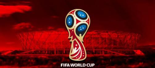 Se sumó Perú y ya están los 32 clasificados al Mundial   Rusia 2018 - minutouno.com