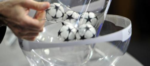 Sorteggio quarti Champions, orario e possibili avversarie di Juve e Roma