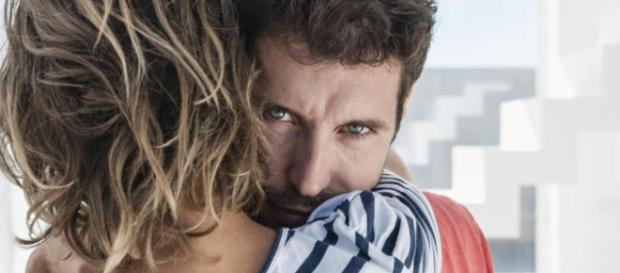 7 falsedades comunes que los hombres tienden decir a las mujeres