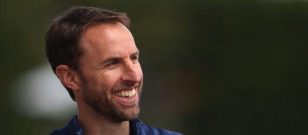 "BBC Sport on Twitter: ""Gareth Southgate has named his 28-man ... - twitter.com"