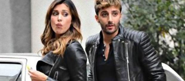 Belen Rodriguez e Iannone: 400mila euro per un regalo.