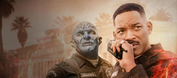 Bright | Netflix Official Site - netflix.com