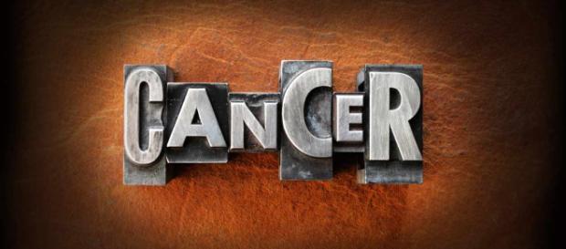Cancer: Cura Prohibida | Tratamiento Natural Contra el Cancer - mercola.com