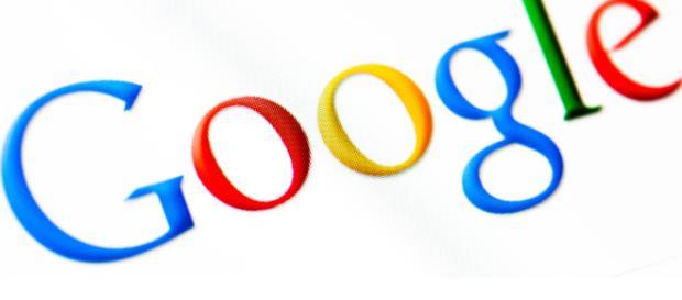 Google dijo que también comenzará a bloquear algunos anuncios de juegos de apuestas.