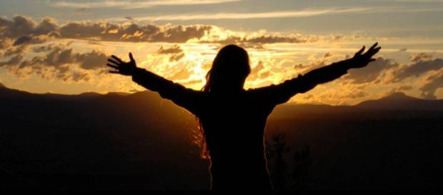 La mayoría de las personas dice que tiene fe, pero pocos saben qué tipo de fe tienen
