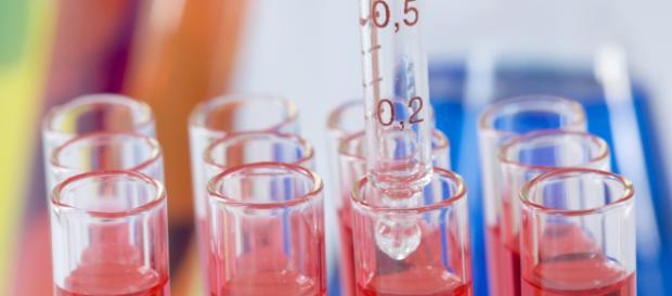 Lupus eritematoso Archivos - Biotech Magazine - biotechmagazine.es