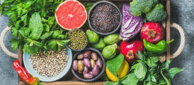 O poder da comida na prevenção do câncer: Alimentação saudável é fundamental