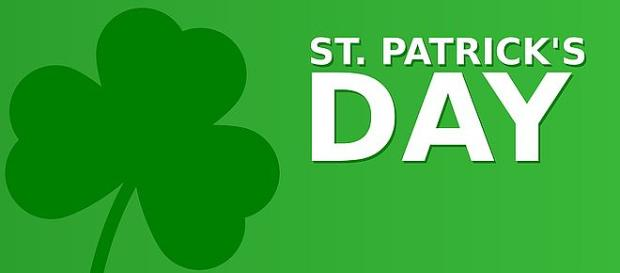 St. Patrick's Day is celebrated on Saturday, March 17 [Image: Maiconfz/pixabay.com]