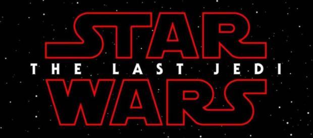star wars episodio 8 avance lo q puede pasar
