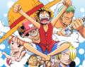 'One Piece' Manga Chapter 898 spoilers and predictions