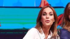 Gossip Benedetta Parodi umiliata dalla sorella Cristina? Ecco tutta la verità