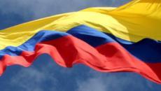 Colombia: primeras elecciones luego del establecimiento de la paz