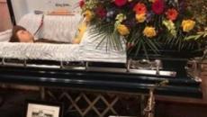 Ennesima vittima del bullismo: un ragazzo si è ucciso in preda al dolore