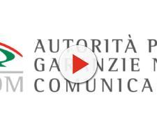 AGCOM cerca 24 praticanti per Napoli e Roma