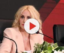 Ascolti tv 14 marzo: flop Sanremo Young