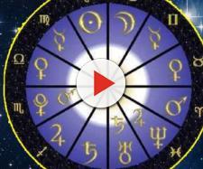 Cosa dicono le stelle: Oroscopo di Corinne dal 3 al 10 gennaio ... - targatocn.it