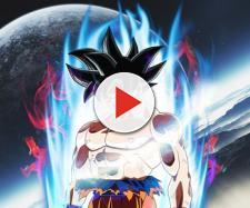Dragon Ball Super: el oscuro secreto del Migatte no Gokui