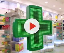Farmaco pericoloso ritirato dal mercato
