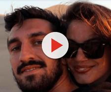 La scelta Francesca Fioretta dopo l'addio a Davide Astori