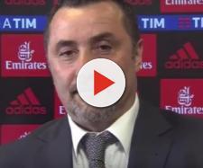 Milan, tre super colpi in arrivo?