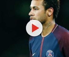 Neymar llegará Real Madrid gracias a un tercero