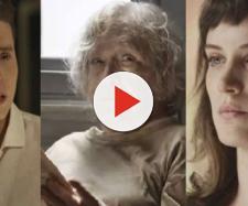 Patrick é preterido e abandonado por Clara, mas vai livrar sua pele e descobre segredo