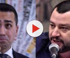 Pensioni, ultime notizie ad oggi, venerdì 16 marzo 2018: cancellazione Legge Fornero e formazione nuovo Governo al centro del dibattito politico.