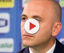 Ultime novità Calciomercato Inter