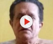 Prefeito filmava estupros em consultas ginecológicas; Marido morre ao ver cenas