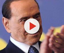 Silvio Berlusconi: Movimento 5 Stelle è setta guidata da comico ... - ilparlamentare.it