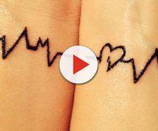 Tatuaggi iper tecnologici: scopriamo come funzionano, la novità medica da conoscere