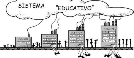 Cómo influyen las Organizaciones Internacionales en las políticas ... - ssociologos.com
