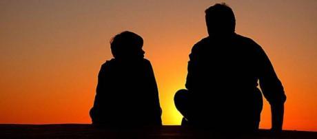 Día del Padre: Frases para el Día del Padre: felicitaciones ... - elconfidencial.com