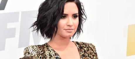 Esto dijo Demi Lovato de sus últimos cinco años lejos de las ... - eldiariony.com