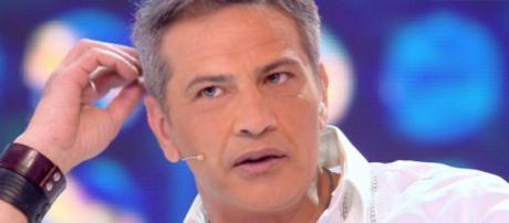 Lorenzo Crespi difende i napoletani e ritratta le accuse contro UPAS