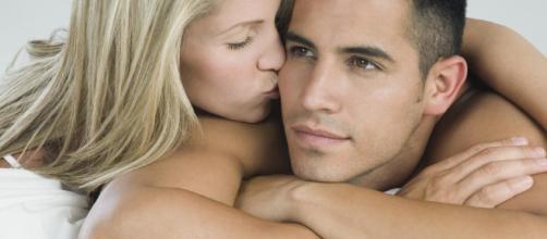 5 cosas que demuestran si su enamorado está realmente interesado en usted