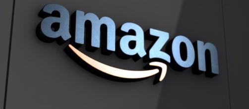 Amazon Japón dijo el jueves que estaba 'cooperando plenamente' con JFTC