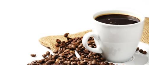 Café | ConsuladoDeNicaragua.com - consuladodenicaragua.com