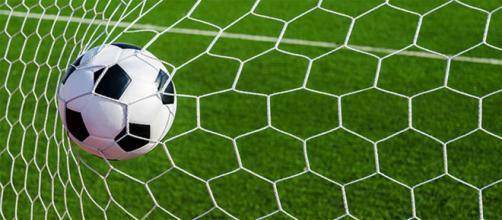 Calcio campano ad un bivio: i prossimi turni saranno fondamentali