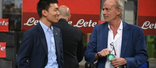 Calciomercato Inter: la dirigenza nerazzurra cerca di giocare d'anticipo