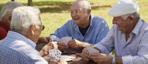 Cambia tu estilo de vida para retrasar el inicio de la demencia