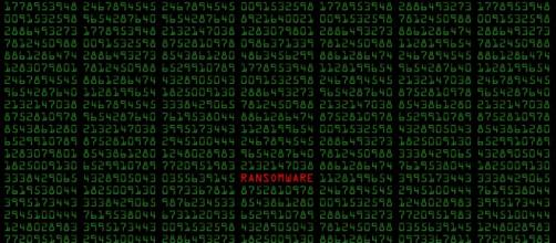 Cómo será el ransomware del futuro? – Antivirus para Windows, Mac ... - pandasecurity.pe