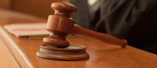 Denuncian penalmente a Juez de lo Familiar | El Diario de Chihuahua - eldiariodechihuahua.mx