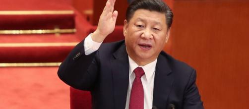 """El ascenso del """"emperador"""" Xi Jinping: 5 claves sobre la medida ... - com.do"""