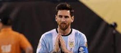 El crack argentino ha logrado casi todo en lo futbolístico