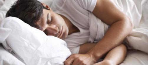 Estos son los siete tipos más comunes de sueños ¿Cuál de estos recuerdas?