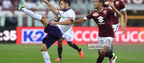 FC Torino v ACF Fiorentina - Serie A Photos and Images | Getty Images - gettyimages.com
