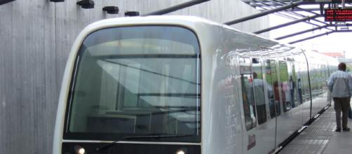 ftf, foro del transporte y el ferrocarril: Trenes sin maquinistas - blogspot.com