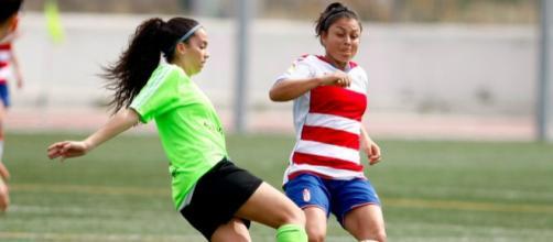 Fútbol Femenino: gambeteando estereotipos - Proyecto Kahlo - proyecto-kahlo.com